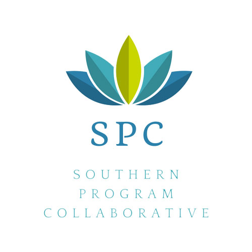 Southern Program Collaboration
